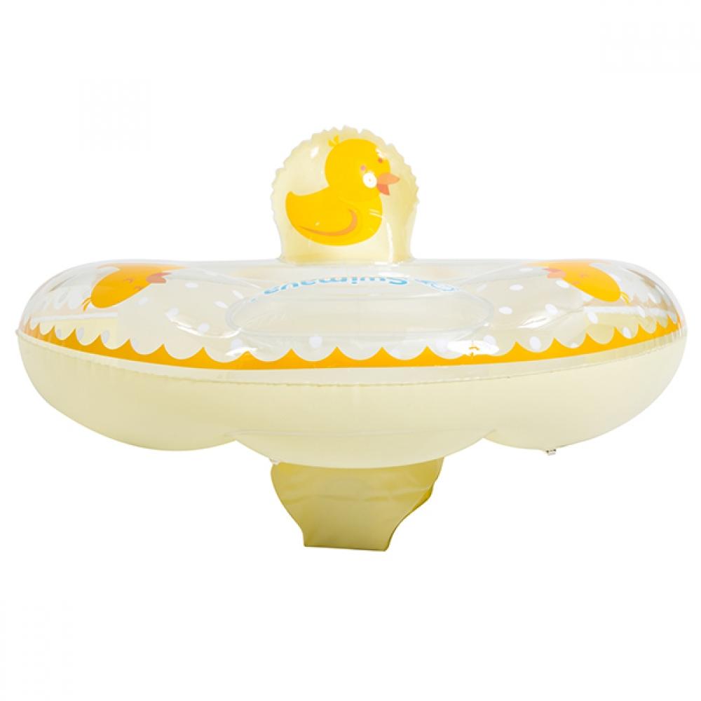 G3 Duckie Swimava Swim Seat