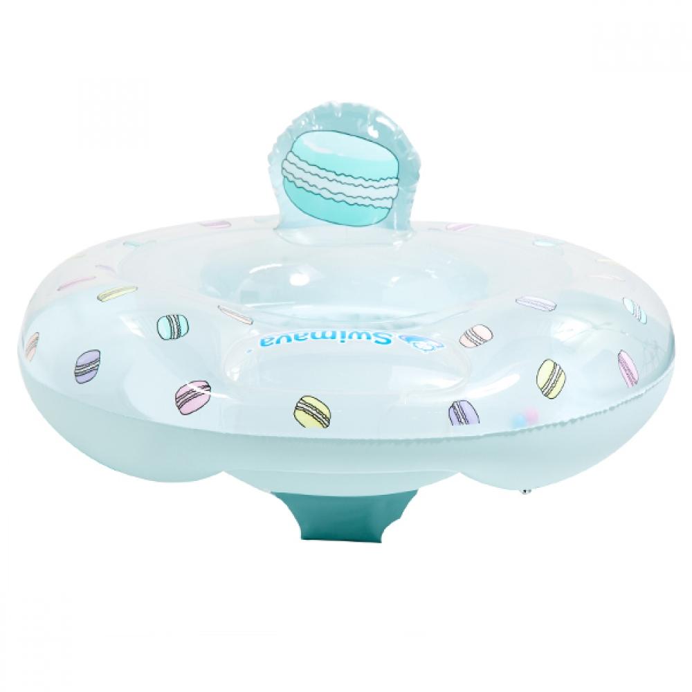 G3 Macaron Swimava Swim Seat