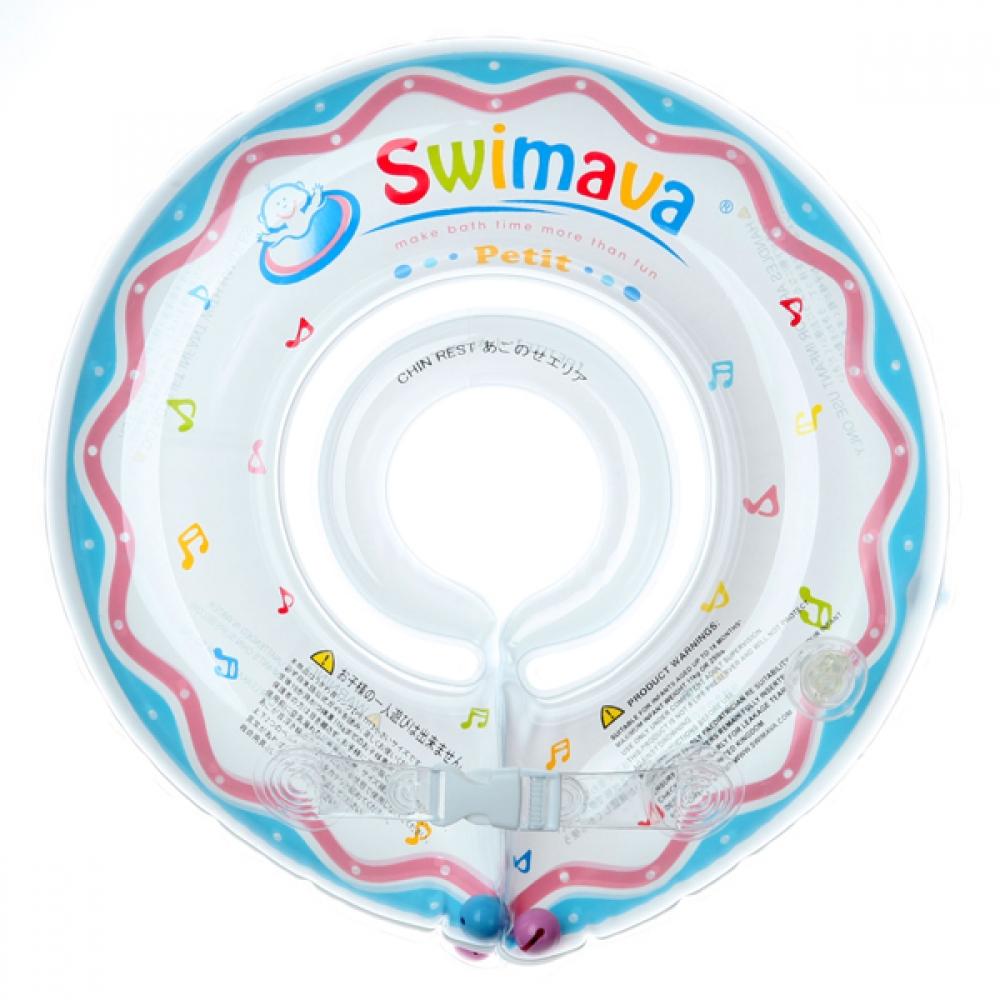 Petit Swimava Starter Set